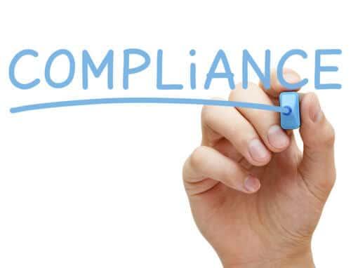 75compliance-510x382