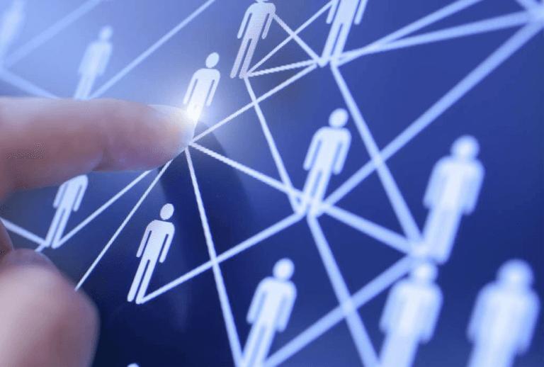 Emergence of Identity Governance as a Service
