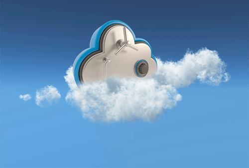 57-Why-cloud-needs-elastic-pam-blog-768x518