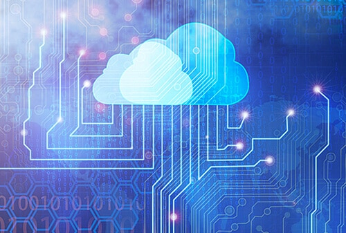 47Key-Trends-Driving-Cloud-Security-Adoption