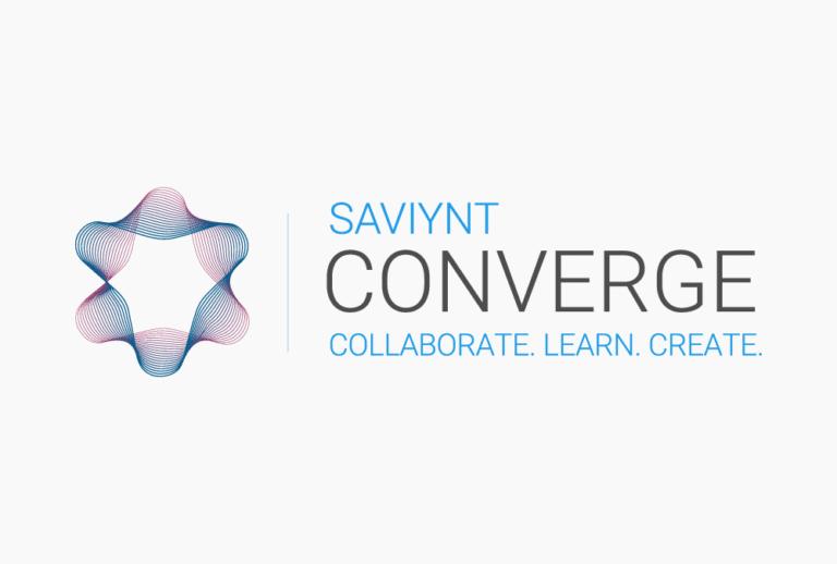 53Saviynt-Converge-for-blog-768x518