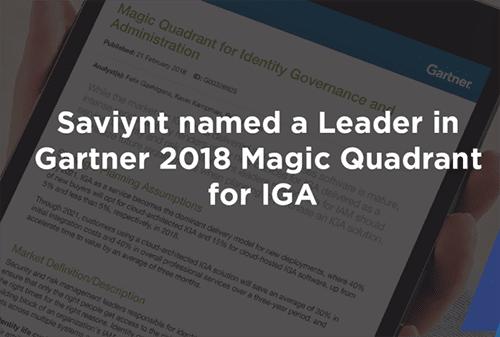 44Gartner-MQ-for-IGA-2018-768x518