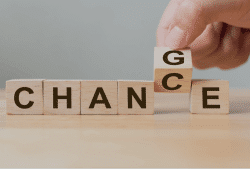 19Modern-GRC-What-is-Change-and-How-to-Adapt-Banner-1-250x169