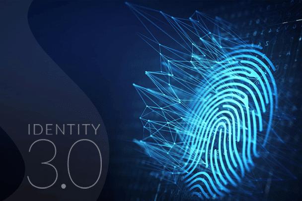 identity 3.0