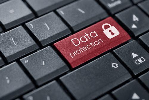 68-Protecting-data-on-AWS-blog-768x518