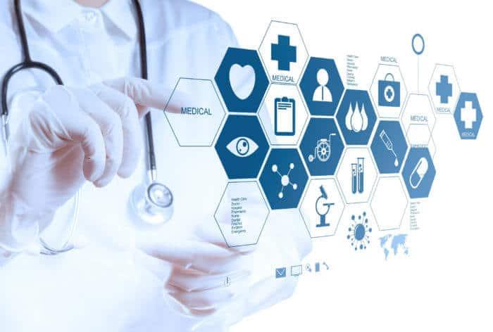 Segregation of Duties in Healthcare 4 700x472