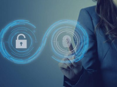 Effective-Identity-and-Access-Management_2-700x473