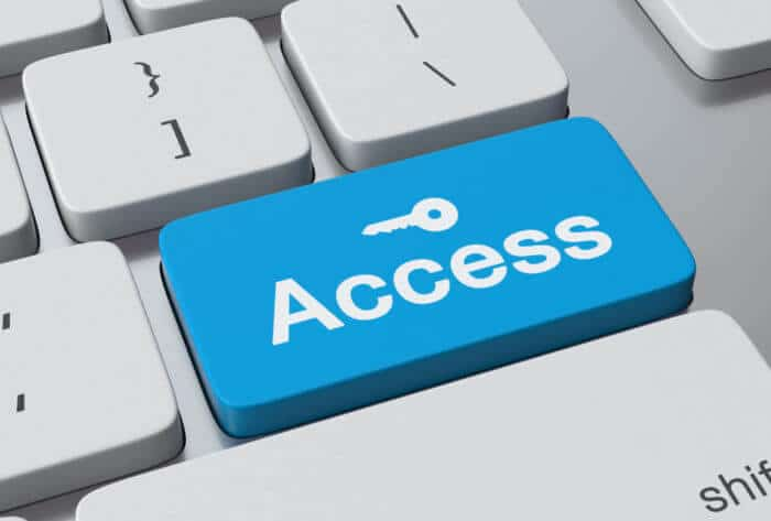 Access-4-700x473