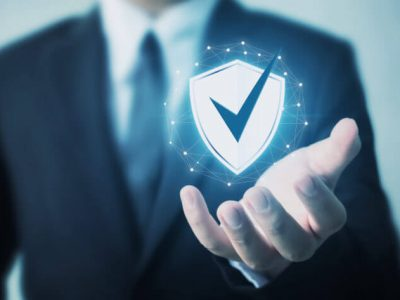 Identity-Governance-and-Administration-Compliance-for-NY-SHIELD-3-700x473