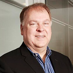 Jim Dubois