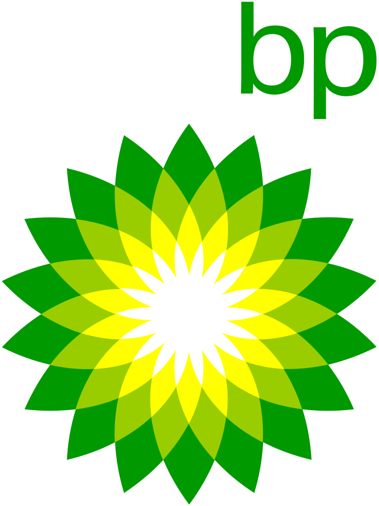 BP and Saviynt Customer Solution