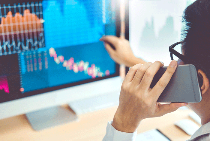 Risk Exchange offers cyber risk and cyber security monitoring to detect threats connects to SIEM GRC UEBA
