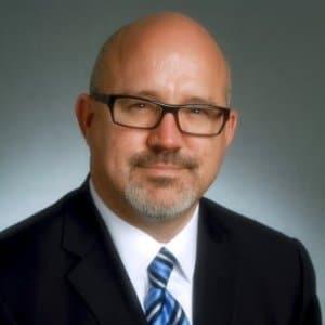 Jeff Purrington