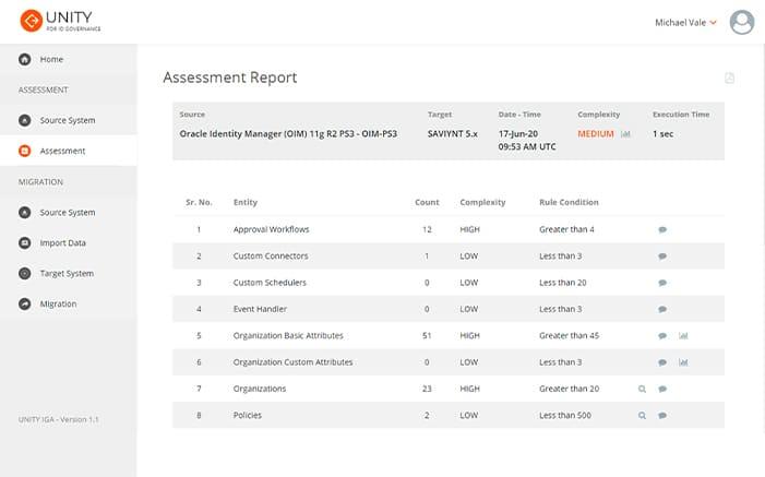 Assessment-screen3
