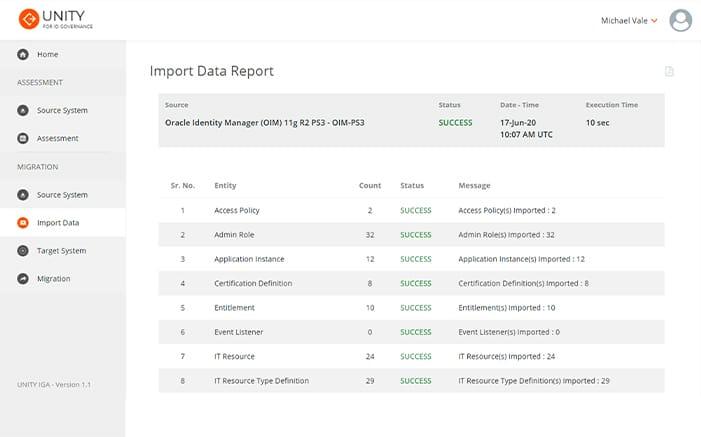 Import-screen5