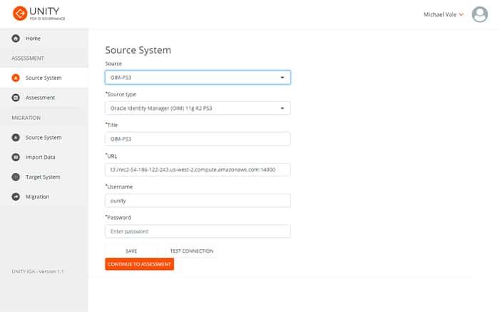 input-details-screen2