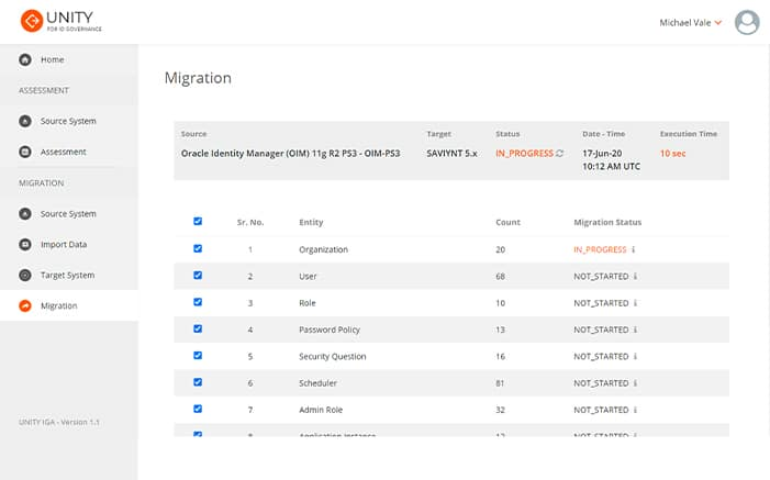 migration in progress-screen8