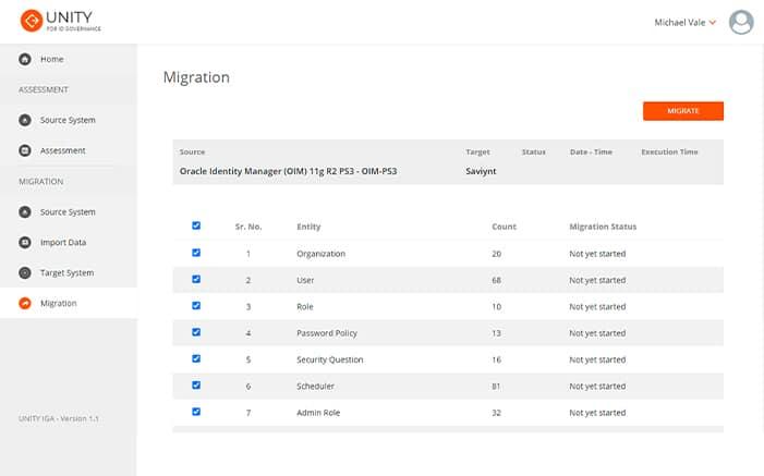 migration1-screen7