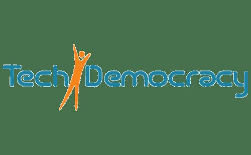 tech democracy