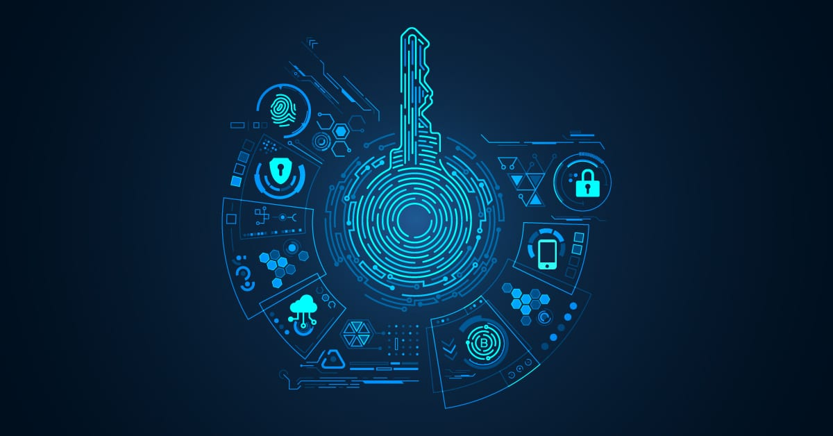 The Evolution of Privileged Access Management