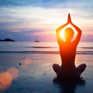 Converge Yoga