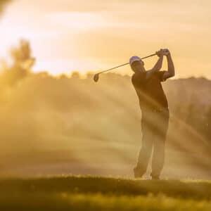 Converge Golf