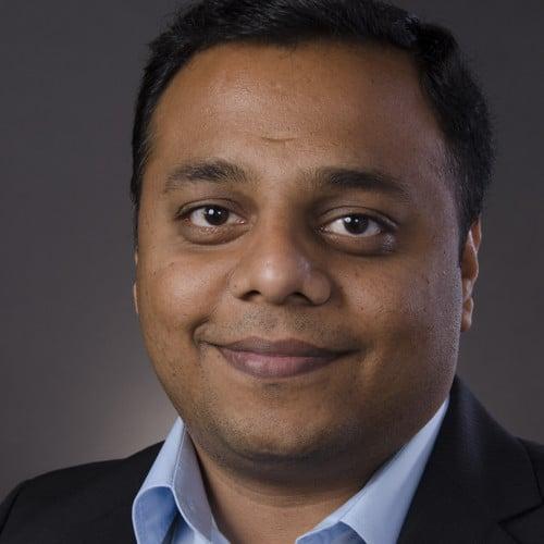 Akhil Mathur, Senior Technology Director, Clark Construction Group, https_www.linkedin.com_in_akhilkmathur_