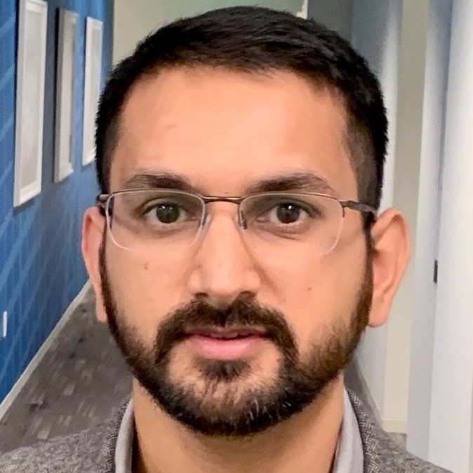 Ankan Sharma, Senior Manager, Cyber Security, EY, https_www.linkedin.com_in_ankansharma_