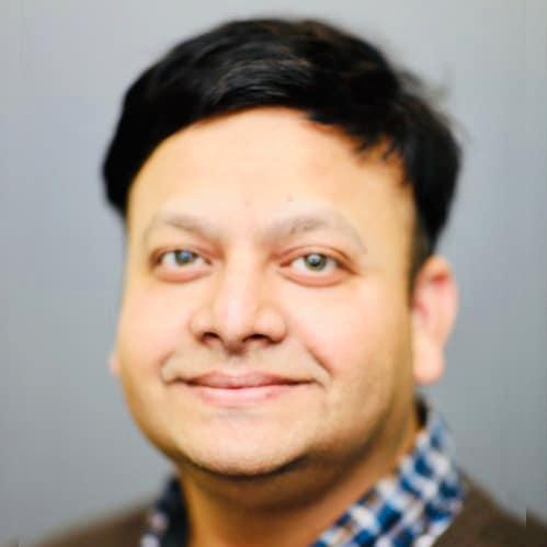 Ankit-Gupta