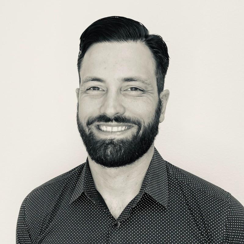 J Taylor Campos, Solutions Architect, Microsoft, https___www.linkedin.com_in_jtcampos_