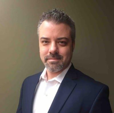 Jason Gzym, Director - Solutions Engineering, Saviynt, https_www.linkedin.com_in_jasongzym_miniProfileUrn=urn_3Ali_3Afs_miniProfile_3AACoAAABVqHkBo5MfStVmnveV5YKayGn_JmgdD28