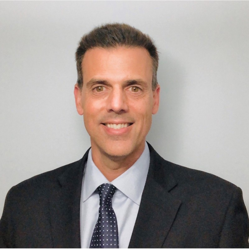 John Sander, VP, Chief Information Security Officer, WESCO International, https_www.linkedin.com_in_john-r-sander-mba-pmp-3258194_