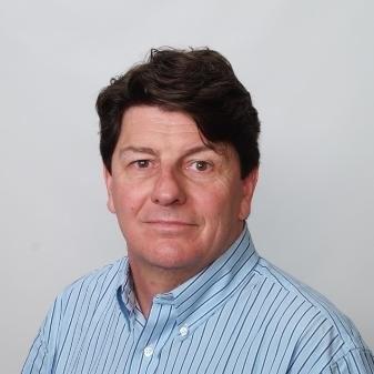 Mark Riley, Principle Architect, OCG,https_www.linkedin.com_in_wrylee_miniProfileUrn=urn_3Ali_3Afs_miniProfile_3AACoAAAAywKQBNW8C3lDehE0_4uGi0OZpKhxvmhw