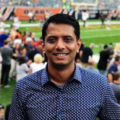 Saurin Patel, Sr. Director IAM, Walgreens, https_www.linkedin.com_in_saurinpatel_miniProfileUrn=urn_3Ali_3Afs_miniProfile_3AACoAAADT0HYBgOqm1MZns22xWeje5uSzUkQzuEg