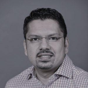 Ashrab Ahmed