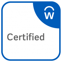 Certified_Workday