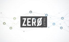 Jan_7_Identity-is-the-New-Security-Perimeter-with-Zero-Trust_5