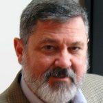 John Kaveski