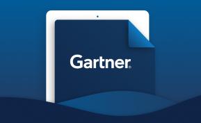SVT-gartner-ebook-1200x627-1