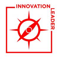 SVT-kc-report-badge-innovation@2x
