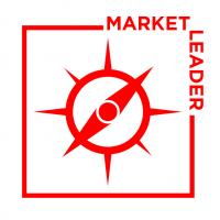SVT-kc-report-badge-market@2x