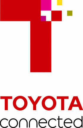 ToyotaConnected
