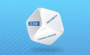 Zero-Trust-20-sided-Dice_Dec-15_5