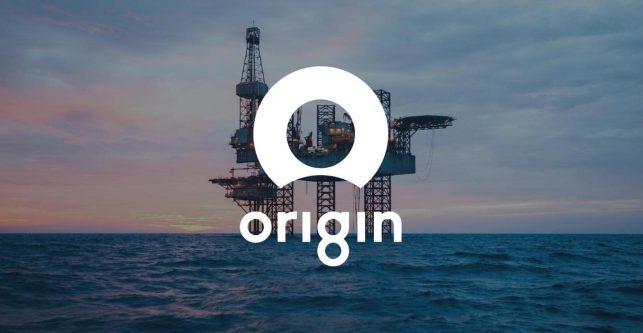 customer-success-origin