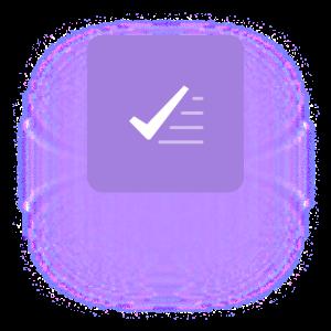 icon-purple-check@3x