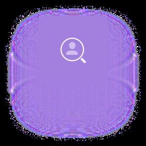 icon-purple-search@3x