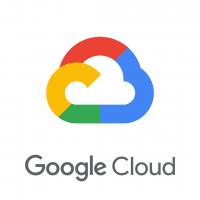 lockup_cloud_main-white
